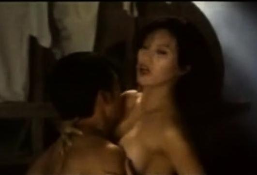 Free Mobile Porn Sex Videos Sex Movies China Sex 530953 Proporn Com