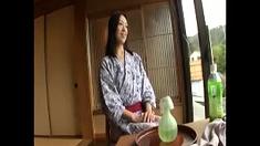 Japanese Teen Pussy Fucking Fingering